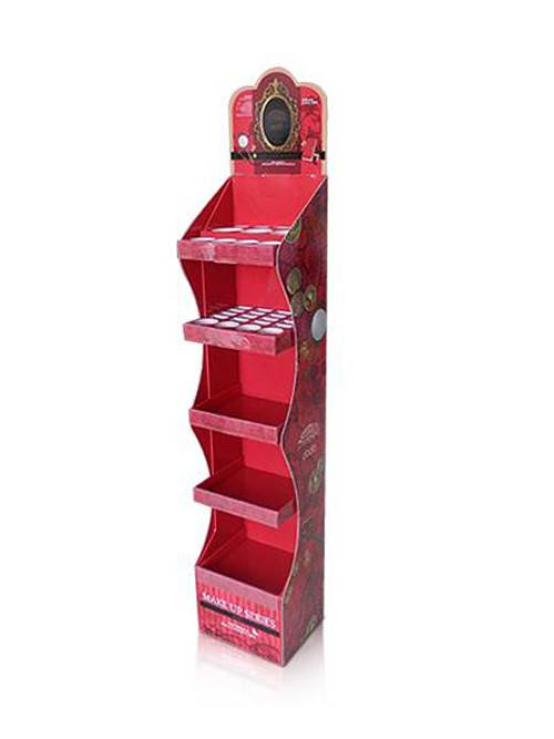 Hot New Products Celled Display Units -
