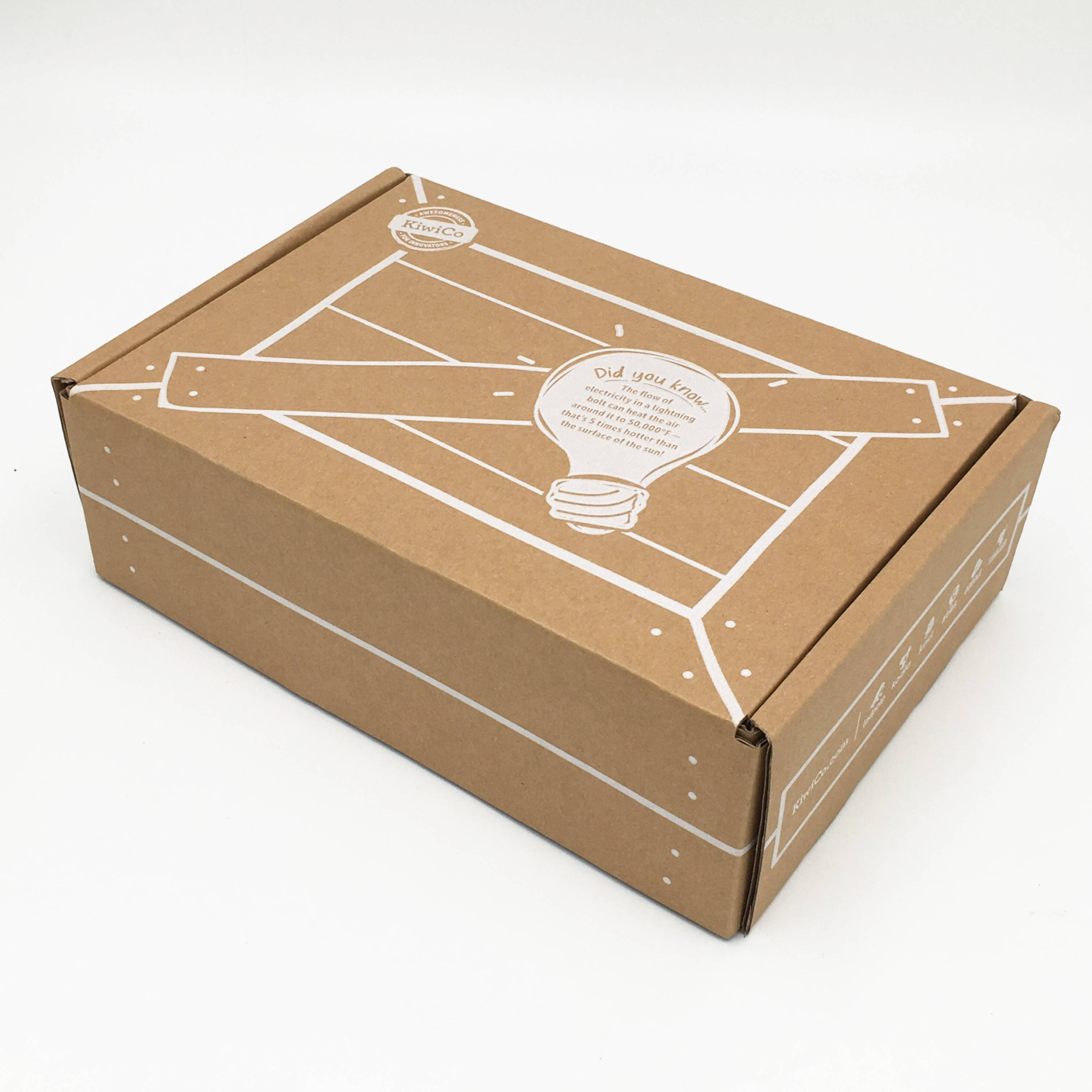 Custom printed corrugated luxury retail clothing/ garment/ shoes paper packaging boxes