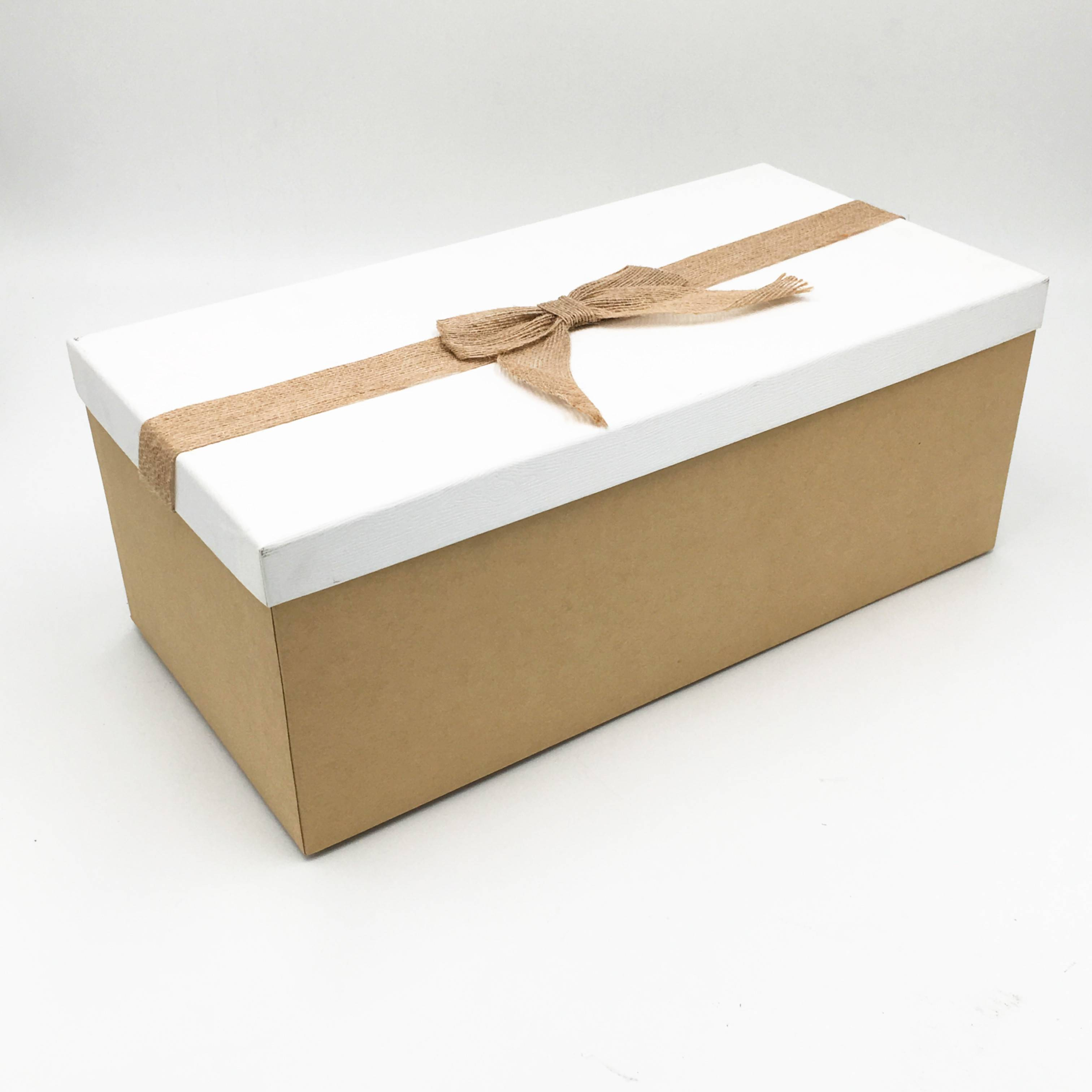 Luxury retail clothing/ garment/ shoes / Gift packaging box / custom foldable box printing manufacturer