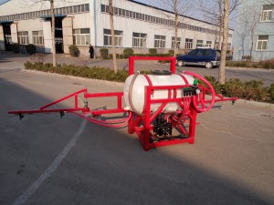 Hot Sale for Disc Harrow Parts -