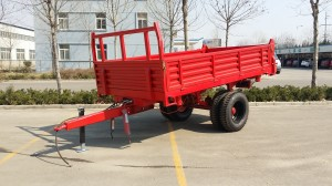 China wholesale 3 Point Hitch Corn Seeder -