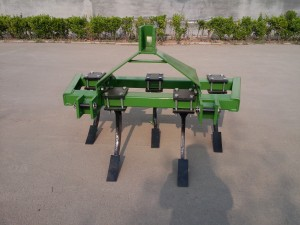Factory directly Tractor Disc Blade -