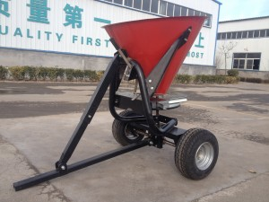 Ordinary Discount Reversible Furrow Plough -