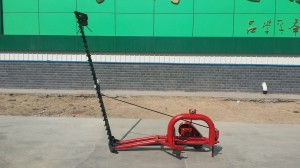 Cutting Mower 9GB series