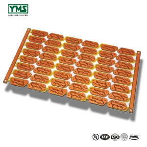 China Cigarette Pcb Printed Circuit Board Manufacturers and