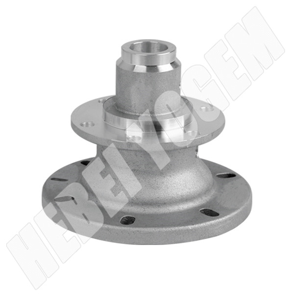 Cheapest Factory Iso9001 Oem Casting Part -