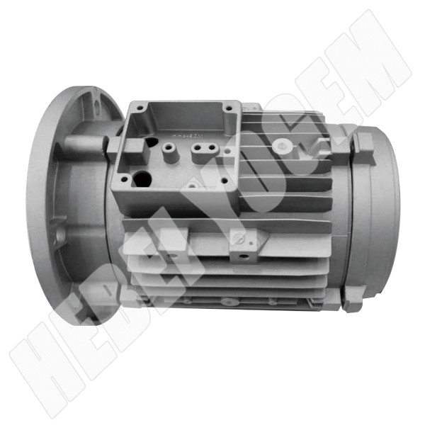Chinese wholesale Forged And Die Casting -