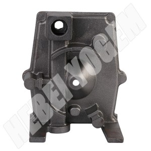 Hot New Products Glass Door Fitting -