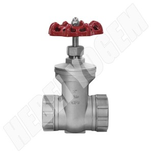 Discount Price Mini Fan Impeller -