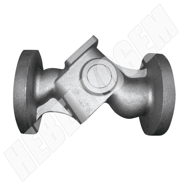 Factory selling Sand Casting Foundries -