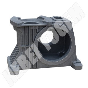 Manufactur standard Sheet Metal Bracket -