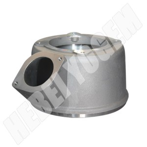 Wholesale Dealers of Metal Welding Part -