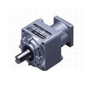 OEM/ODM China Rotating Electrical Connectors -