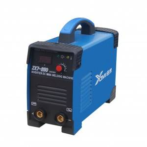 Chinese Professional Table Plasma Cutting Machine -