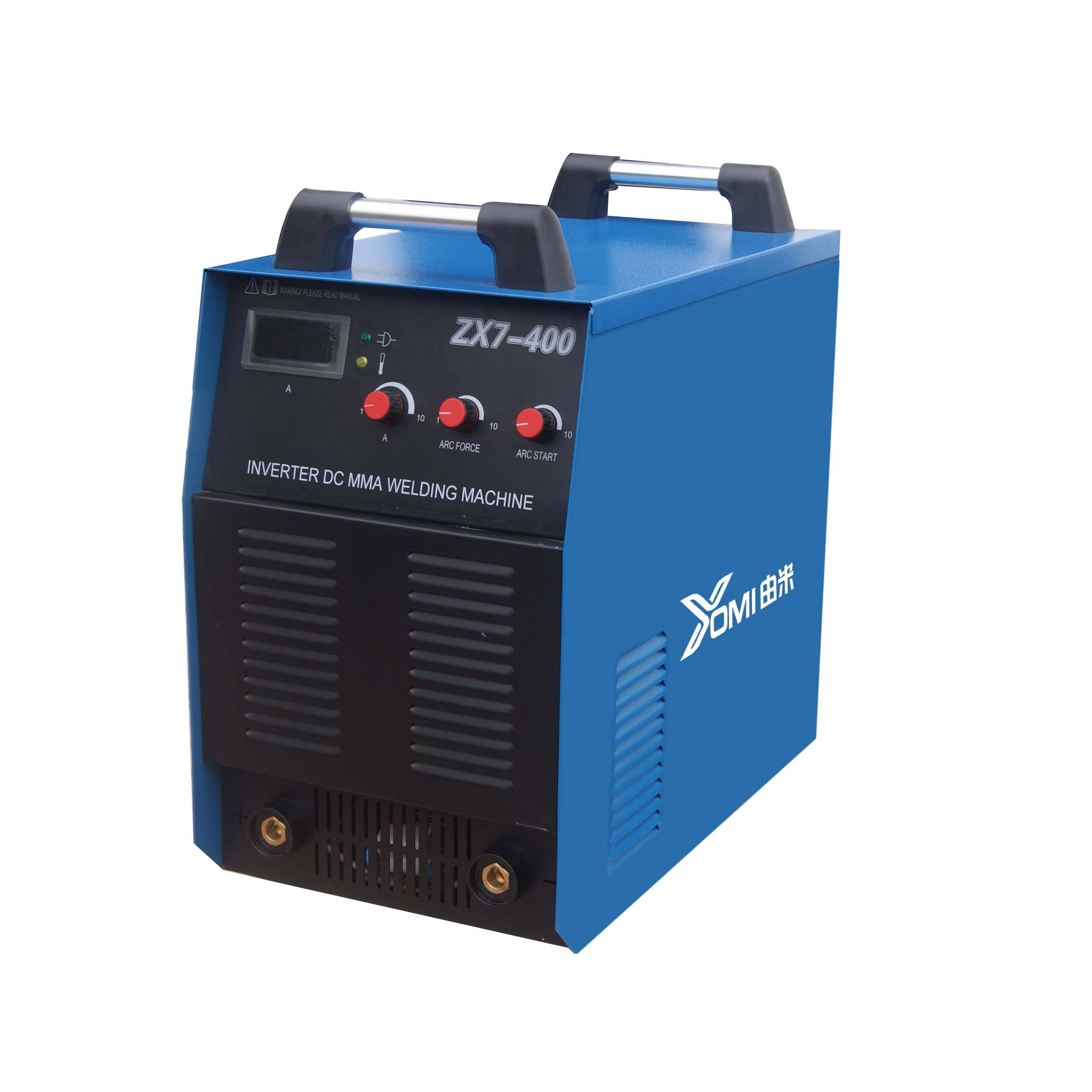 One of Hottest for H-beam Automatic Welding Line -