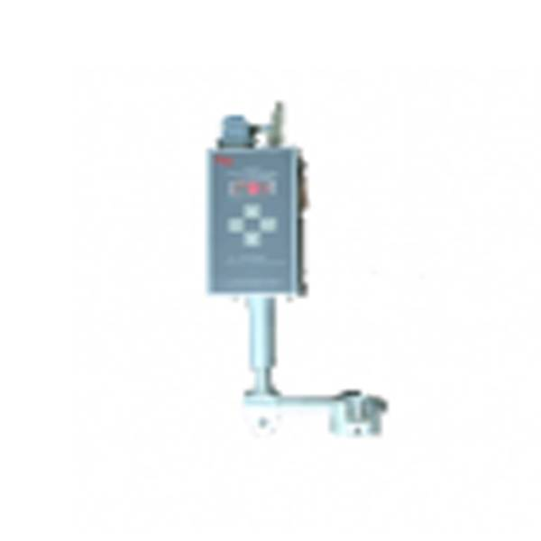 Hot New Products High Pressure Intensifier -