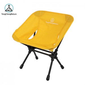 Kid Chair 41003