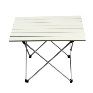 Reliable Supplier Camp Bed Folding Military -