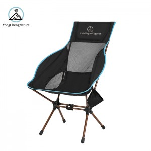 Wholesale Price China Collapsible Chair -