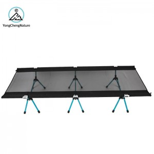 Camping Cot ht-708
