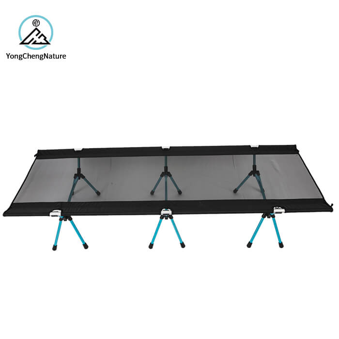 Camping Cot HT-708 Featured Image