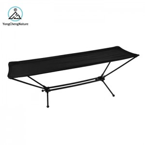 Reasonable price Folding Camping Cot -