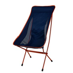 Factory source Foldable Camping Bed -