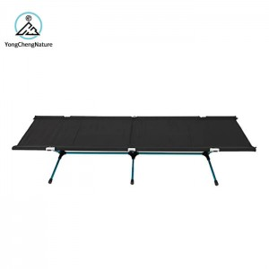 Camping Cot HT-703