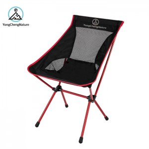 Hot Sale for Folding Single Aluminum Bed -