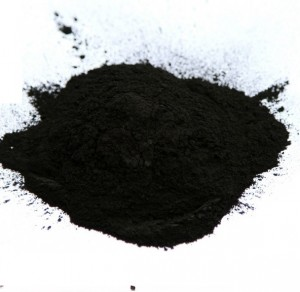 Powder Form Activated Carbon