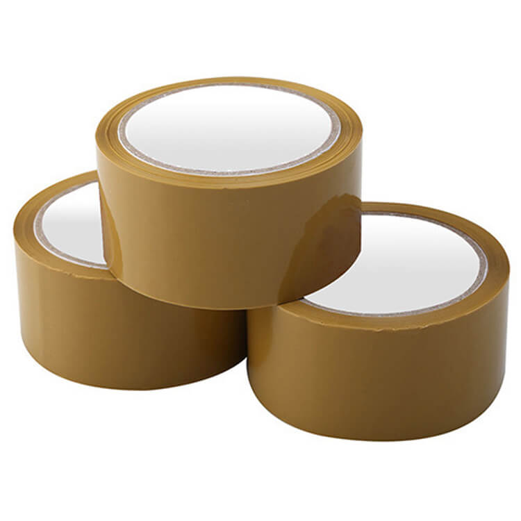 Brown packing tapes Featured Image