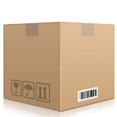 We offer international standard carton package , or customized package.