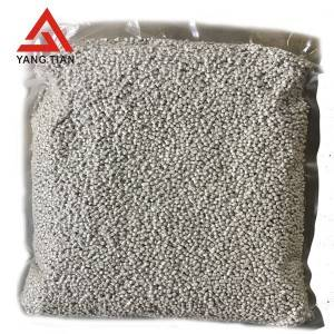 OEM Customized Black Master Batch -