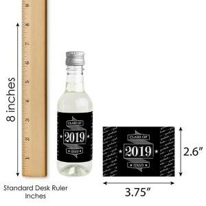 Factory Price For Airtight Glass Jar -