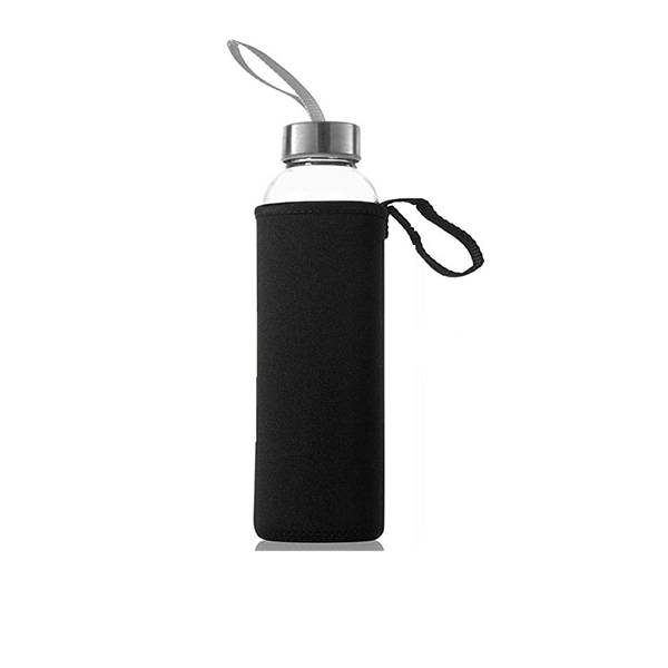 Wholesale Voss Water Glass Bottle Wholesale -