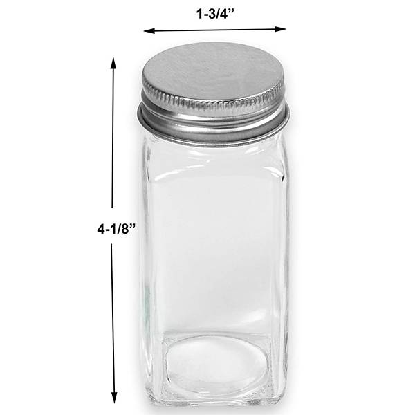 Discountable price 500ml Olive Oil Glass Bottle -