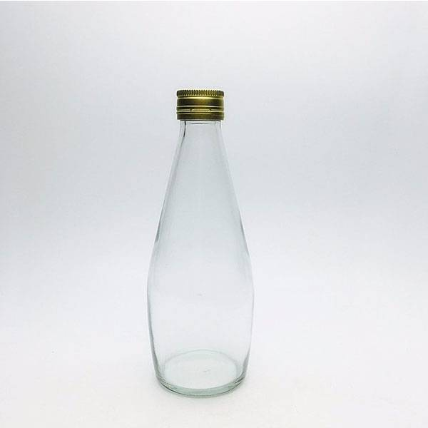 Low price for Black Glass Dropper Bottle -