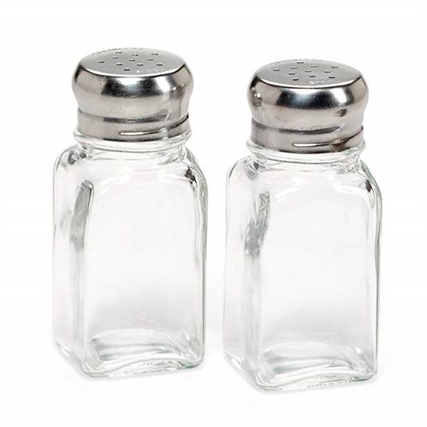 Fast delivery Glass Wine Bottle -