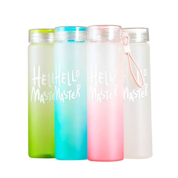 Massive Selection for Glass Bottle Manufacturer -