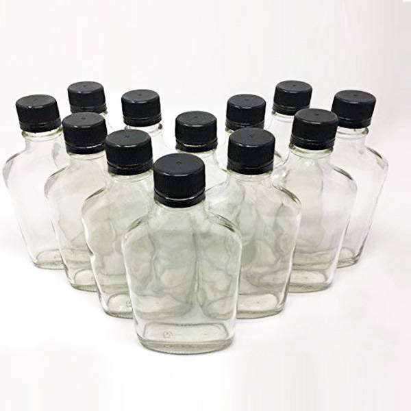 Factory best selling Wide Mouth Glass Mason Jars -