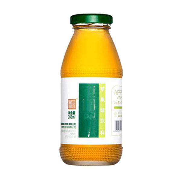 Quality Inspection for Glass Milk Bottles 500 Ml -