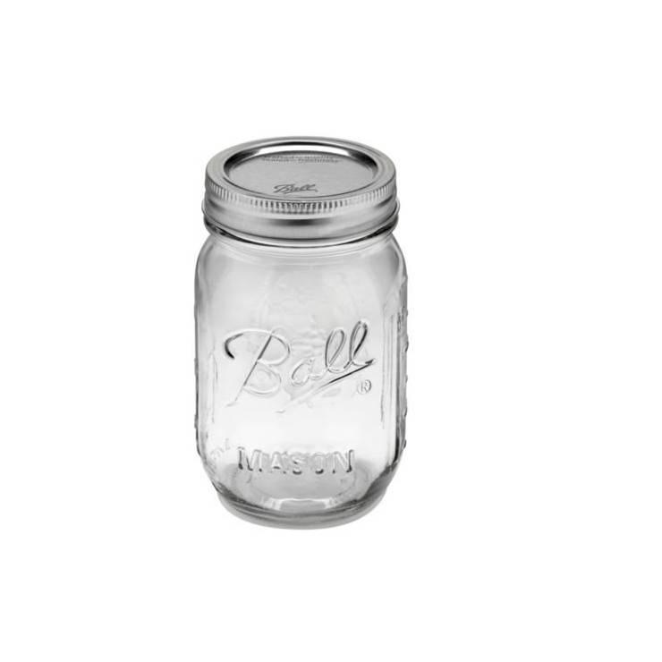 Trending Products280ml Glass Beverage Bottle -