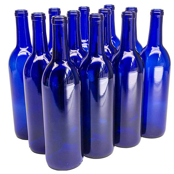 Best quality 1000ml Reagent Bottle -