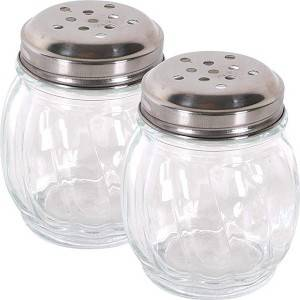 Factory Promotional 36oz Glass Mason Jars -