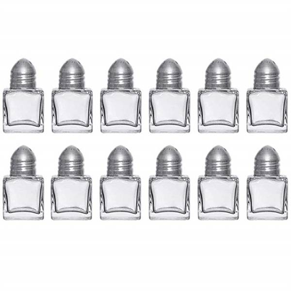 China New ProductGlass Jar Storage -