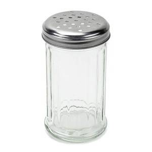 Hot sale Glass Mason Jar -