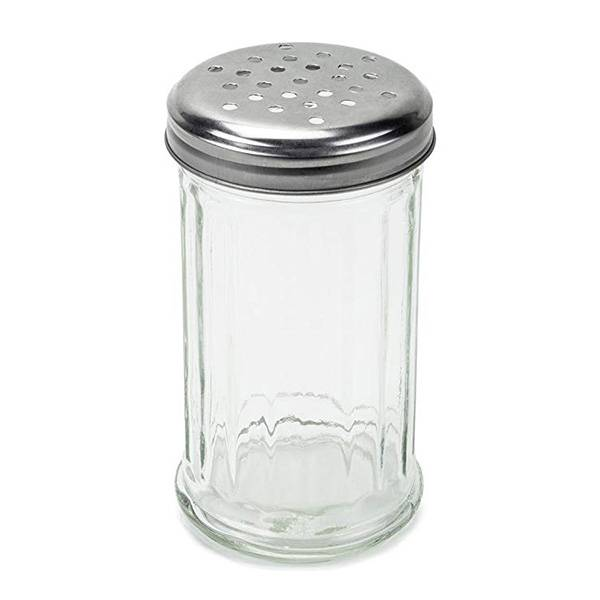 Special Design for Glass Bottle Juice -
