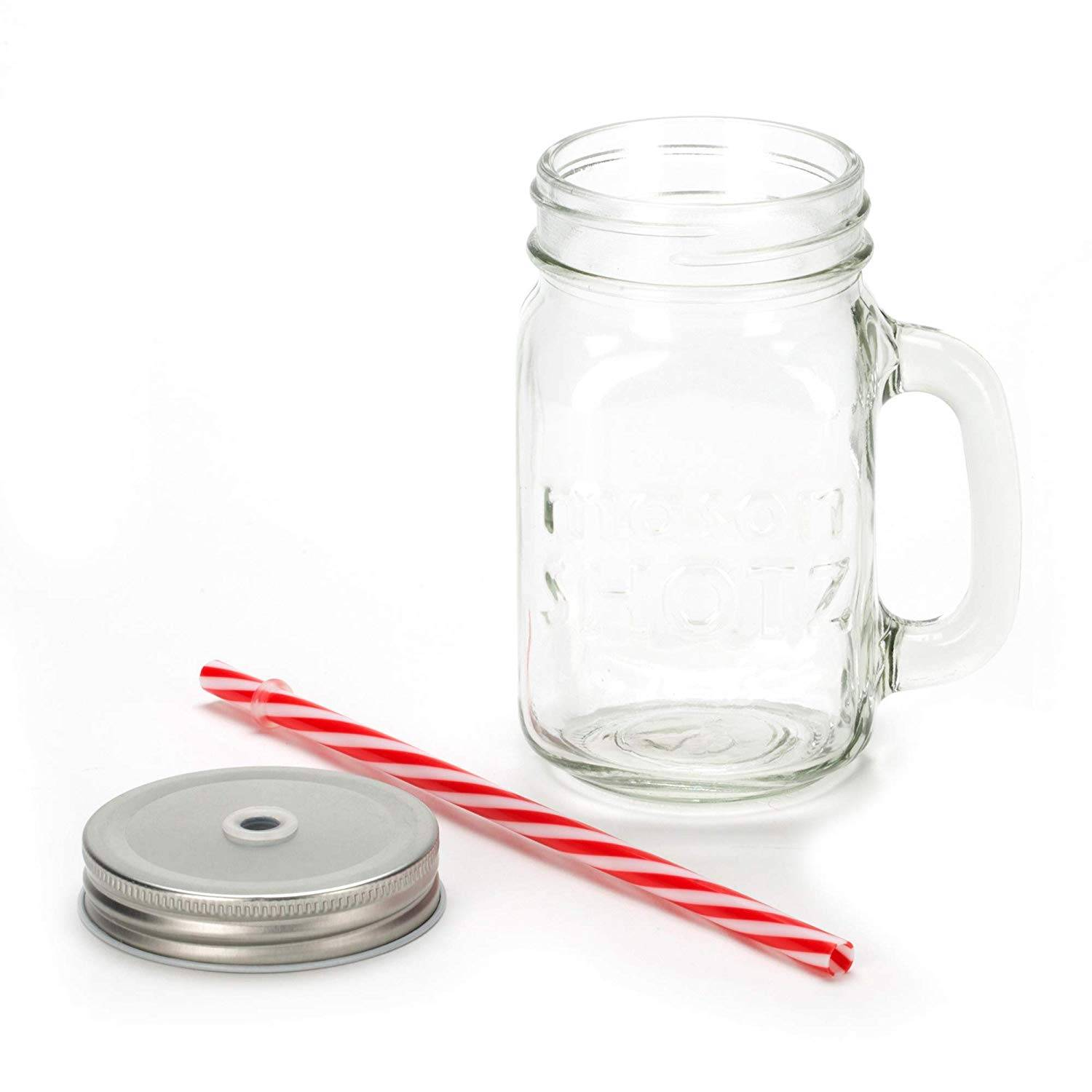 Low price for Glass Jar Wooden Lid -