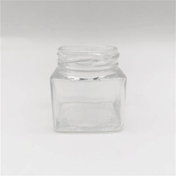 Top Quality Glass Bottle 250ml For Beverage -