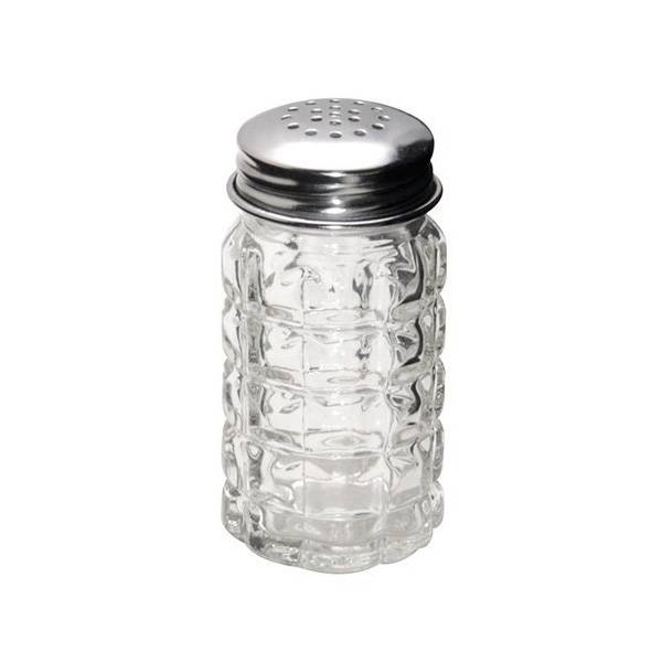 Wholesale Price Glass Reagent Bottle -